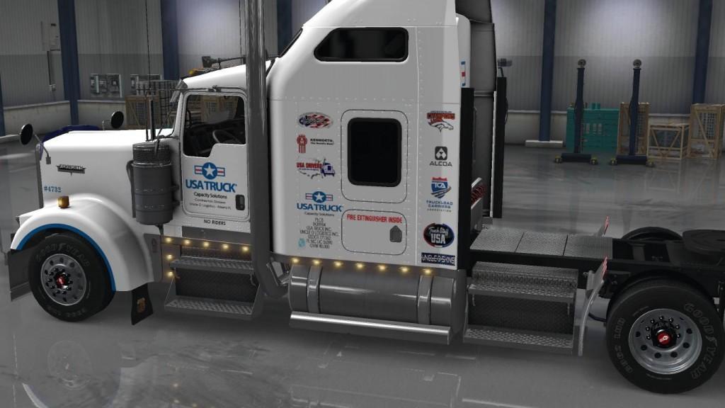 uncle-d-logistics-usa-truck-w900-skin-v1-0_2