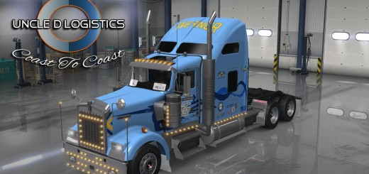 uncle-d-logistics-werner-trucking-kenworth-w900-skin-v1-0_1
