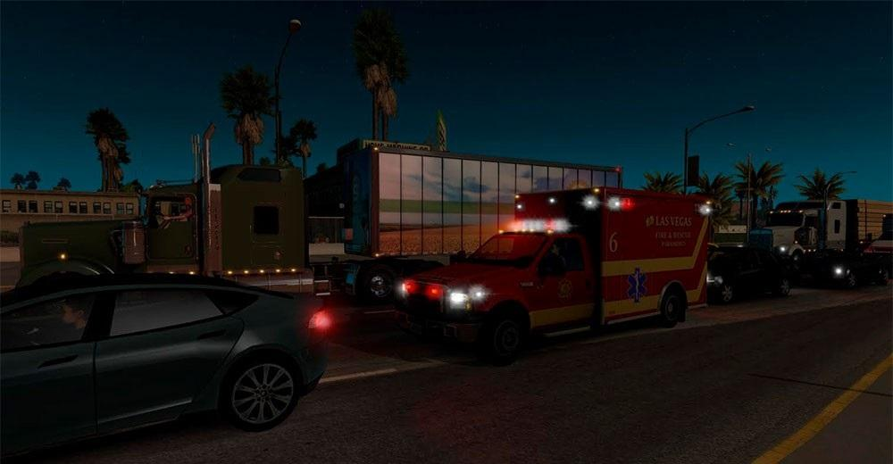 usa-e-r-traffic-for-ats-by-solaris36_1