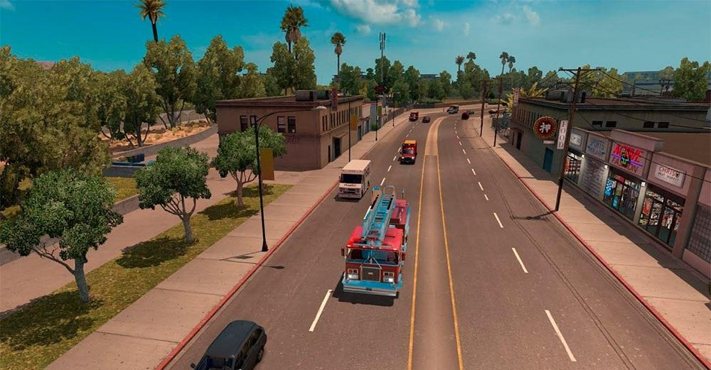 usa-e-r-traffic-for-ats-by-solaris36_2