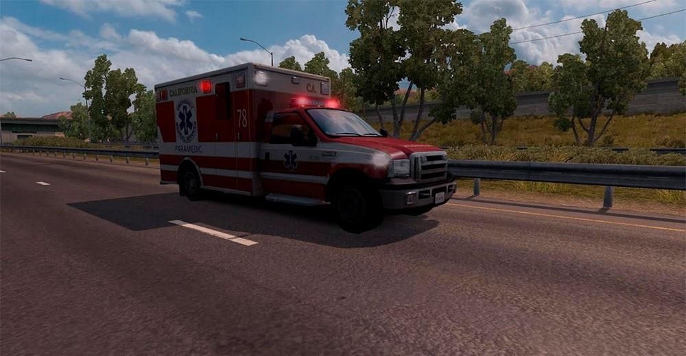 usa-e-r-traffic-for-ats-by-solaris36_3