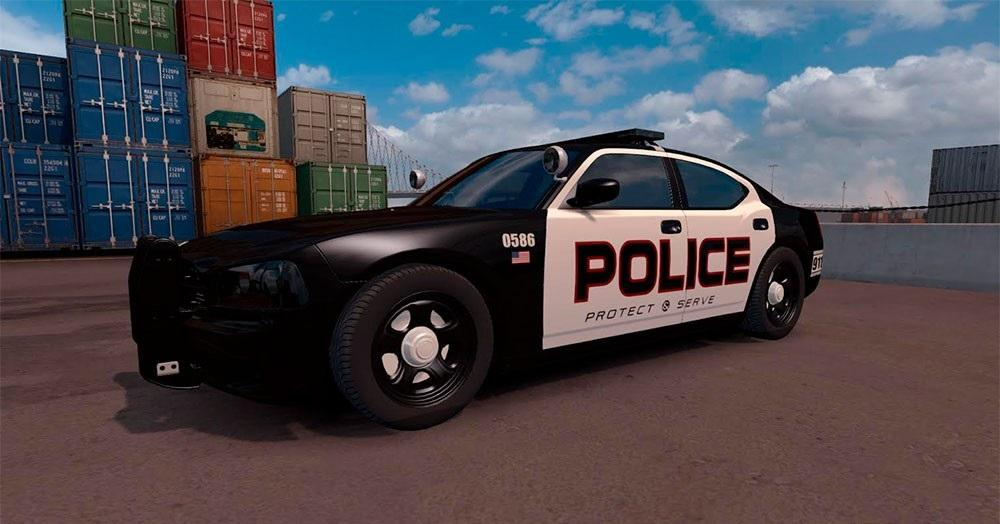 usa-police-traffic-v1-1-by-solaris36-da-modza_2