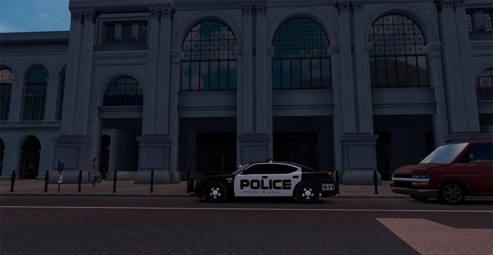 usa-police-traffic-v1-1-by-solaris36-da-modza_3