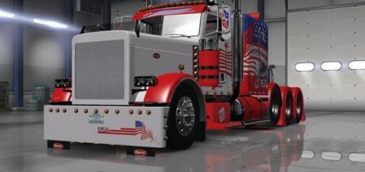 ATS.T-D-S-peterbilt-389-USA-Skin-mod-3