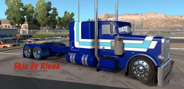 Blue-601x291