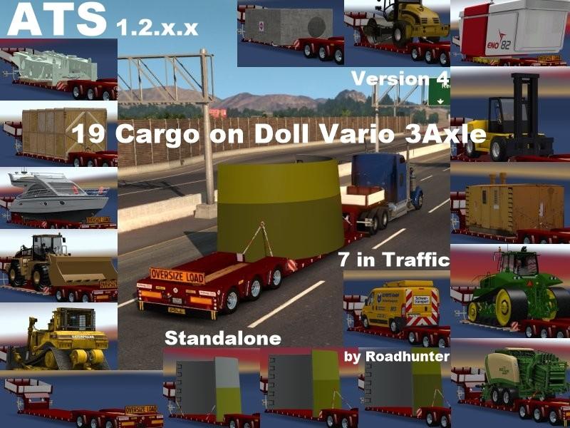 Doll-Vario-3axles-with-16-Cargos-V-4-for-ATS-2