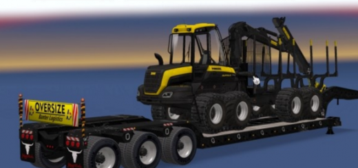 Fontaine-Trailer-Mod-Pack-by-ghostlord-ATS
