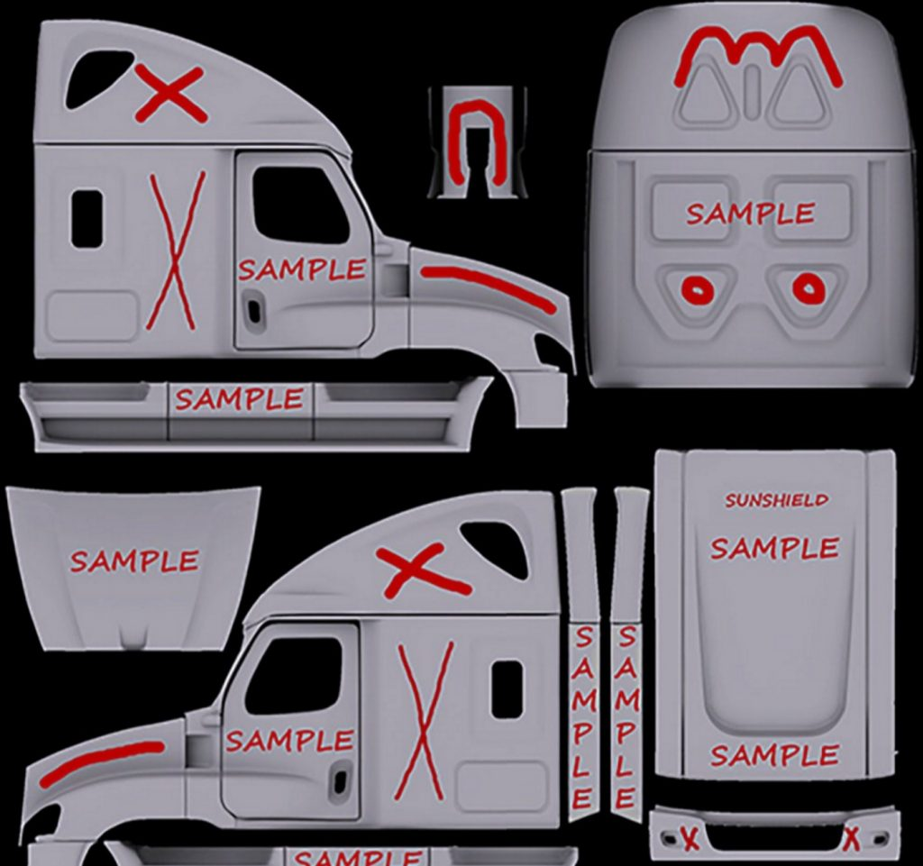 Freightliner-Cascadia-Template-for-ATS-Skins-1