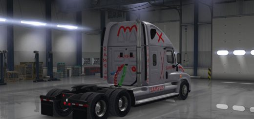 Freightliner-Cascadia-Template-for-ATS-Skins-2