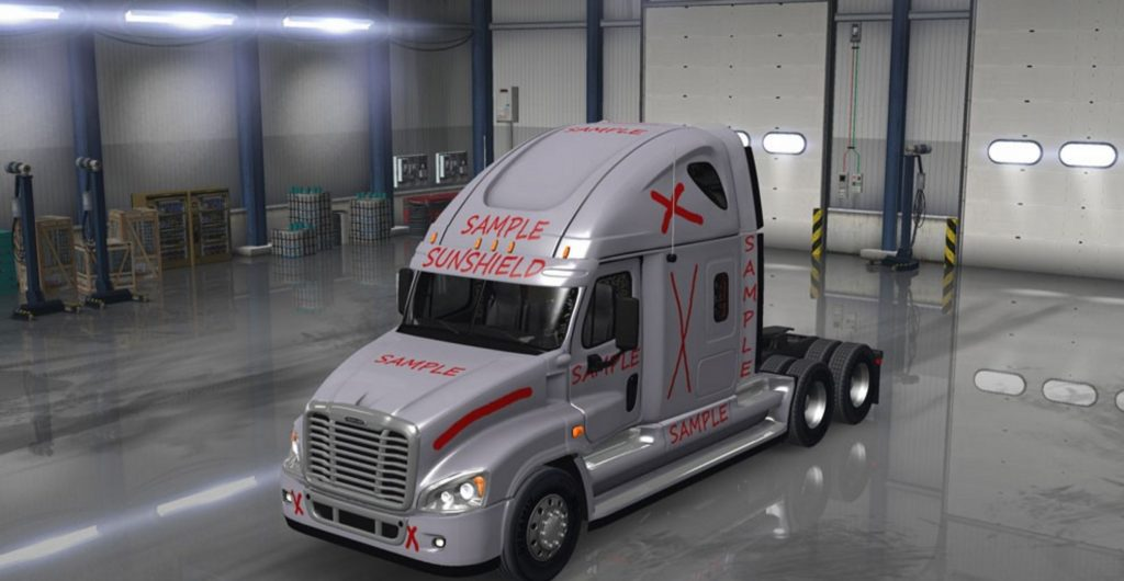 Freightliner-Cascadia-Template-for-ATS-Skins-3