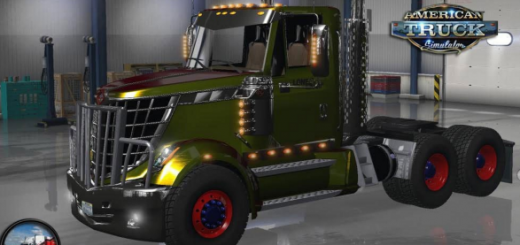 International-Lonestar-v-2.3.1-Revised-mod-1