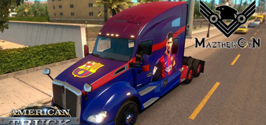 Kenworth-T680-Barcelona-Skin-Truck-3