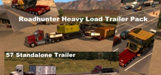 Overweight-Trailers-601×451