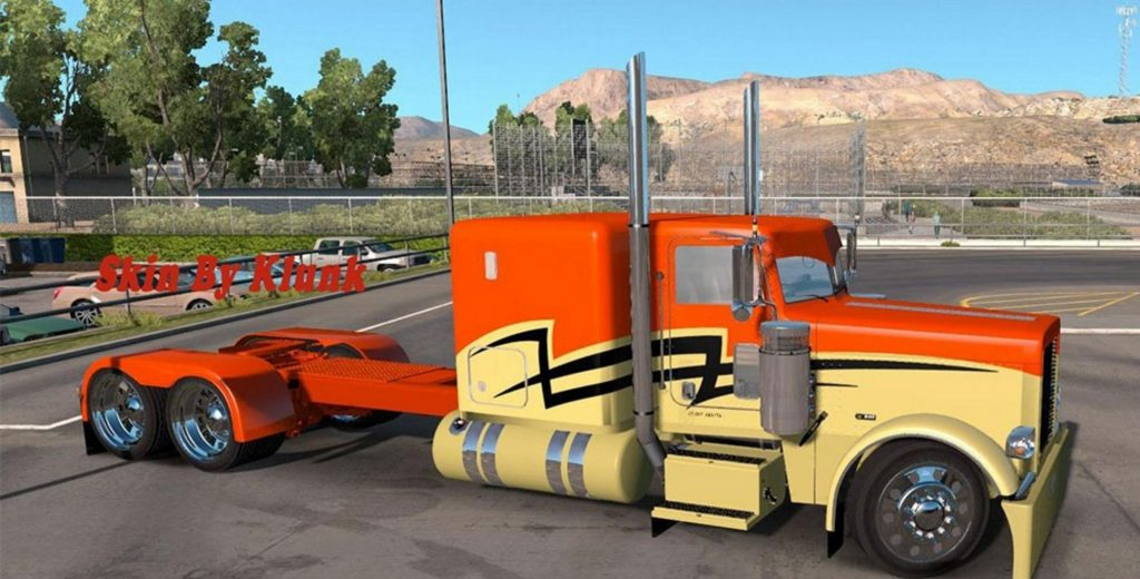Peterbilt-389-Orange-skin-Mod