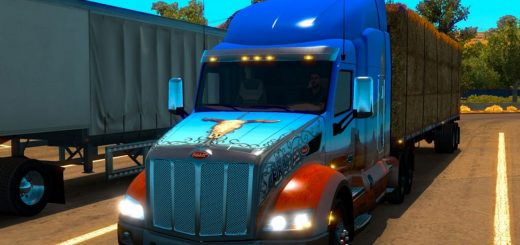 Peterbilt-Race-Mod-for-ATS