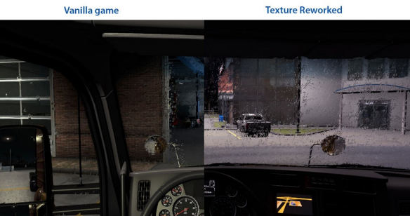 Texture-Reworked-v-2.0.1-ATS