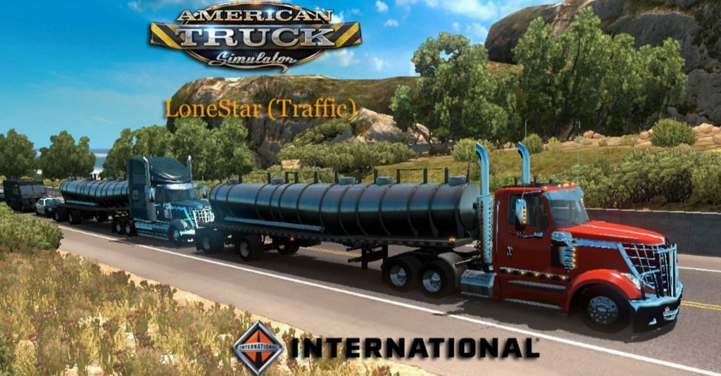 Traffic-Truck-Lonestar-BETA-for-ATS-1