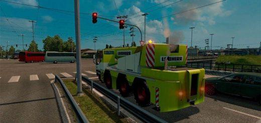 ai-traffic-cranetruck-for-ats-1-2-x_1
