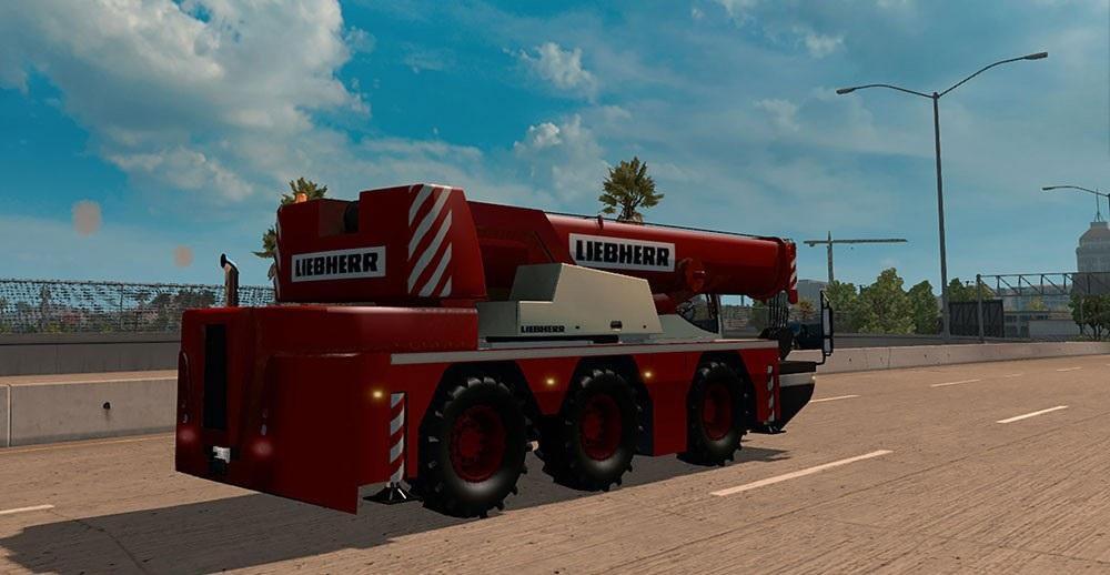 ai-traffic-cranetruck-for-ats-1-2-x_2