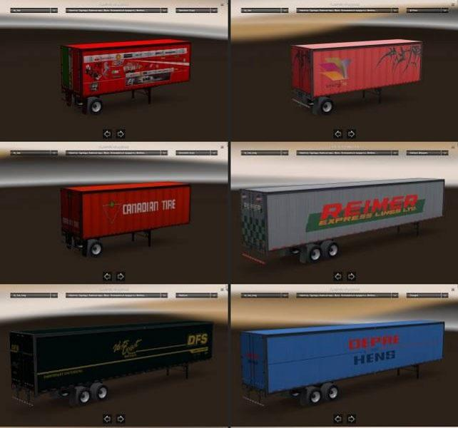 all-trailers-pack-v-1-0-0-by-bricklayer_1