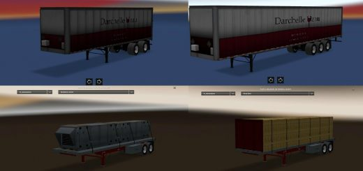 ats-trailers-pack-v-1-1_1