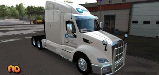 celadon-trucking_1