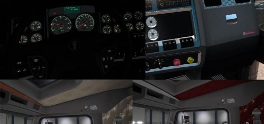 custom-interior-accessory-standalone_1