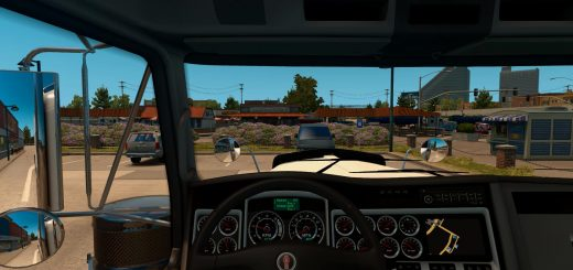 dashboards-for-kenworth-w900_1.png