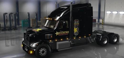 freightliner-coronado-rockstar-energy-drink-skin_1