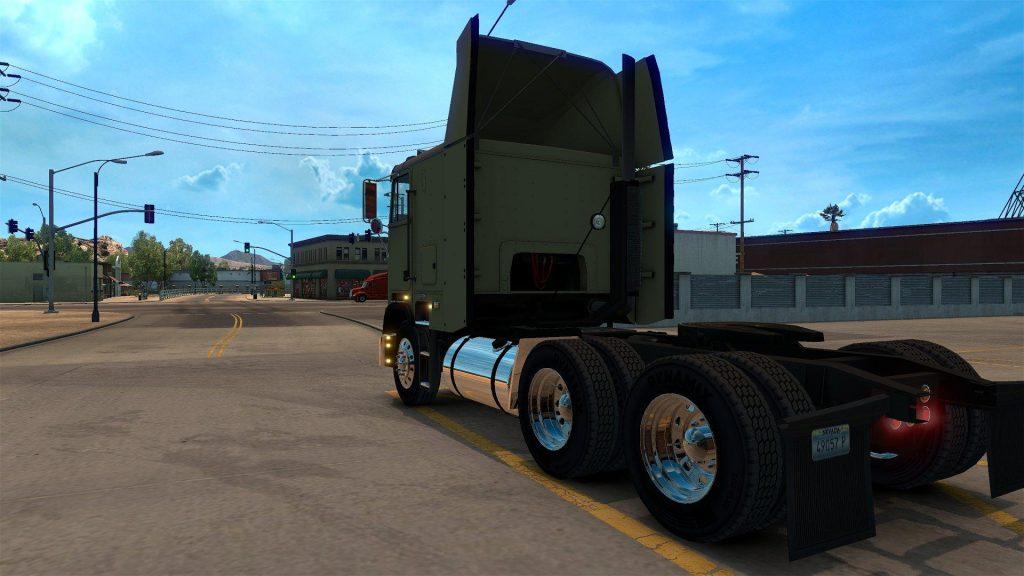 freightliner-flb-update_1