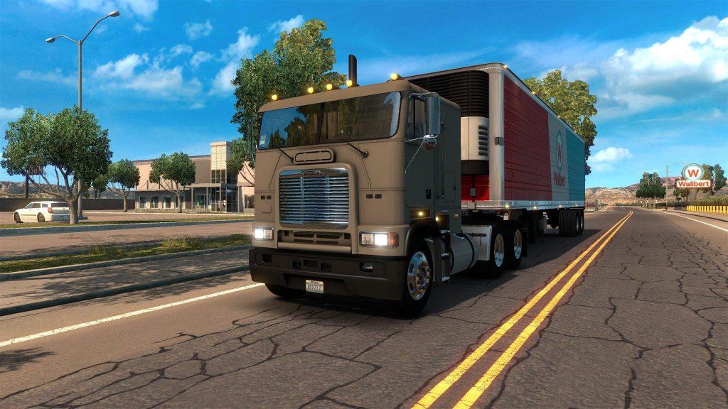 freightliner-flb-update_2
