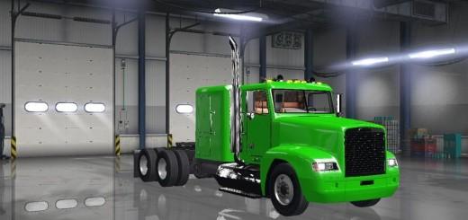 freightliner-fld-v1-1-1-3x_1