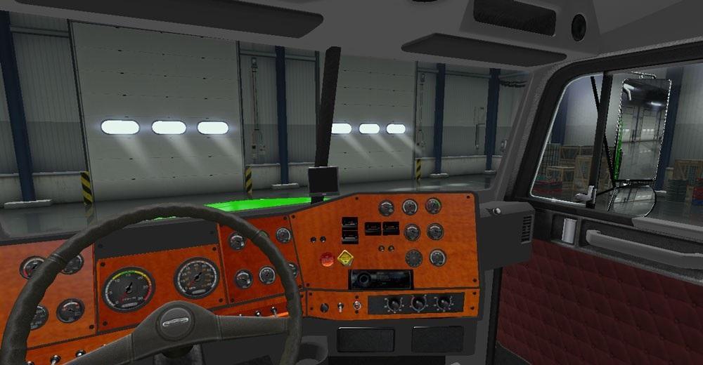 freightliner-fld-v1-1-1-3x_2