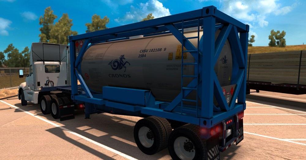 gooseneck-tank-trailer-20_2
