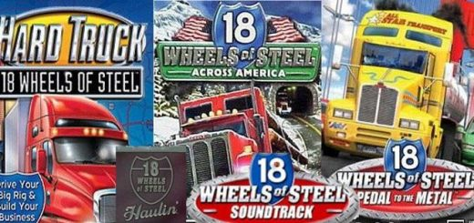 hard-truck-18-wheels-of-steel-music_1