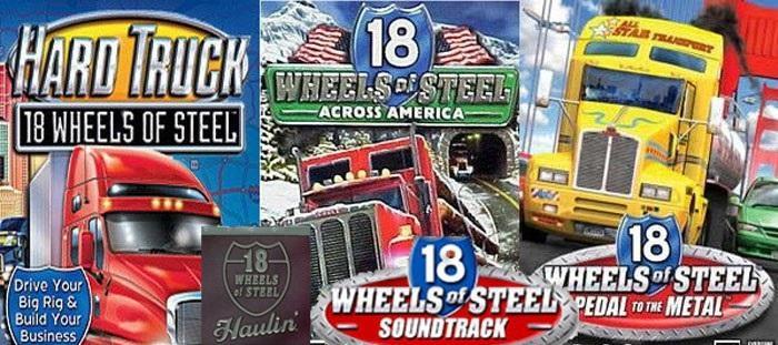 hard-truck-18-wheels-of-steel-music_1.jpg