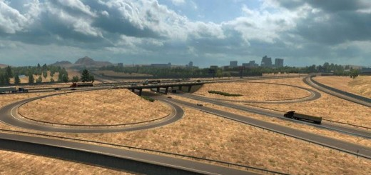i-80-interchange-reno-v-1-1b_1