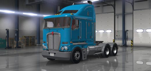 kenworth-k200-v11-texture-fix_2