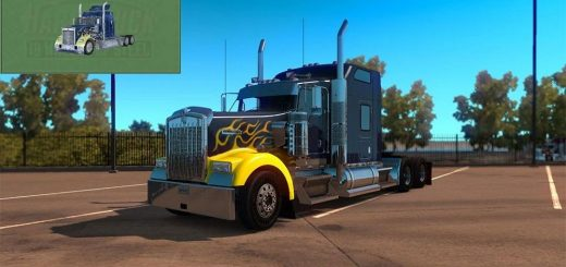 kenworth-w900-hard-truck-18-wheels-of-steel-skin-v2-fixed_1