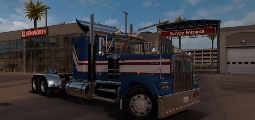 kenworth-w900a-fix-for-1-2-x_1