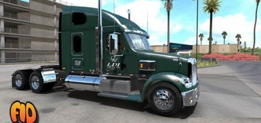 ldi-trucking-services-freightliner-coronado_1