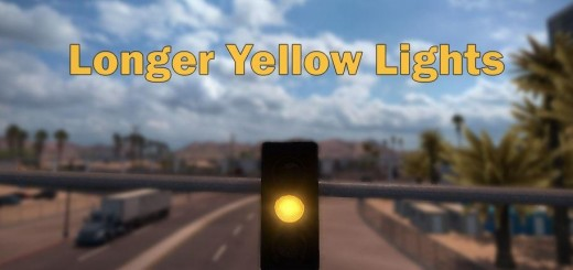 longer-yellow-lights_1
