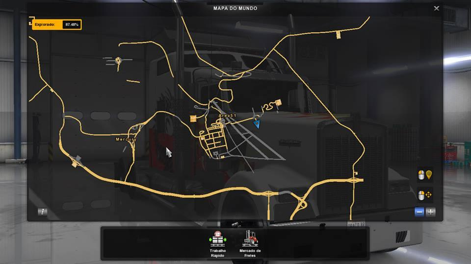 map-area-51-v1-9-5_1