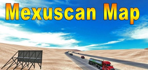 mexuscan-map-v1-6_1