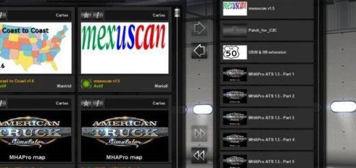 mexuscan-v-1-5_1