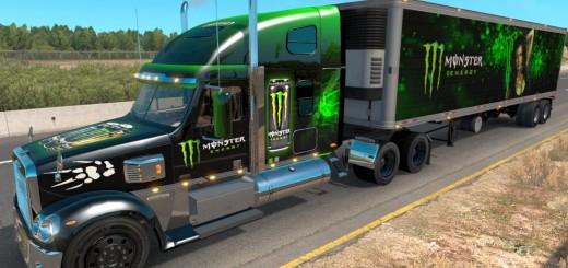 monster-energy-combo-pack-freightliner-coronado-skin-trailer_1