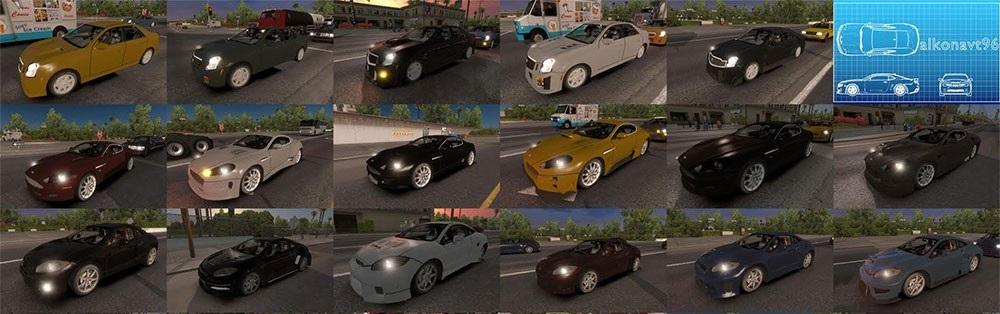 nfs-most-wanted-traffic-pack-update-110416_2
