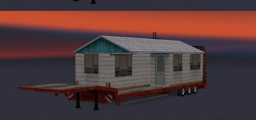 overweight-trailers-pack-by-zetor165maxterra-v-1-0_1