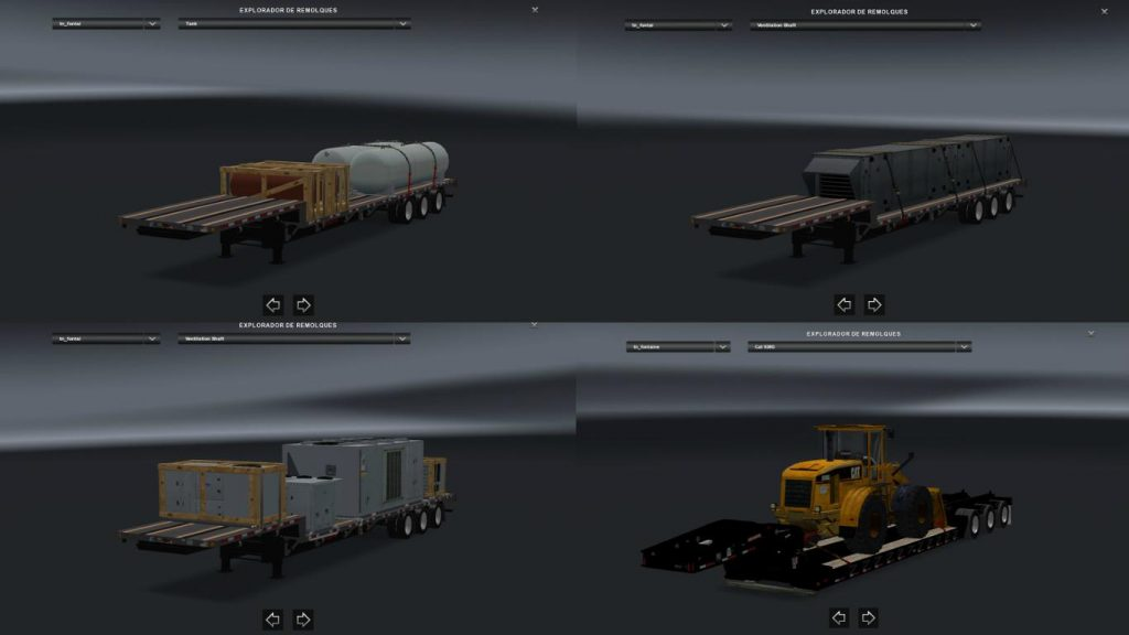 pack-trailers-ats-v1-0_2