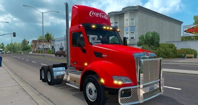 peterbilt-579-coca-cola-skin_1